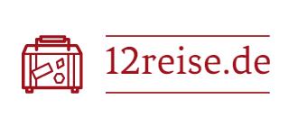 12reise - das Reiseportal